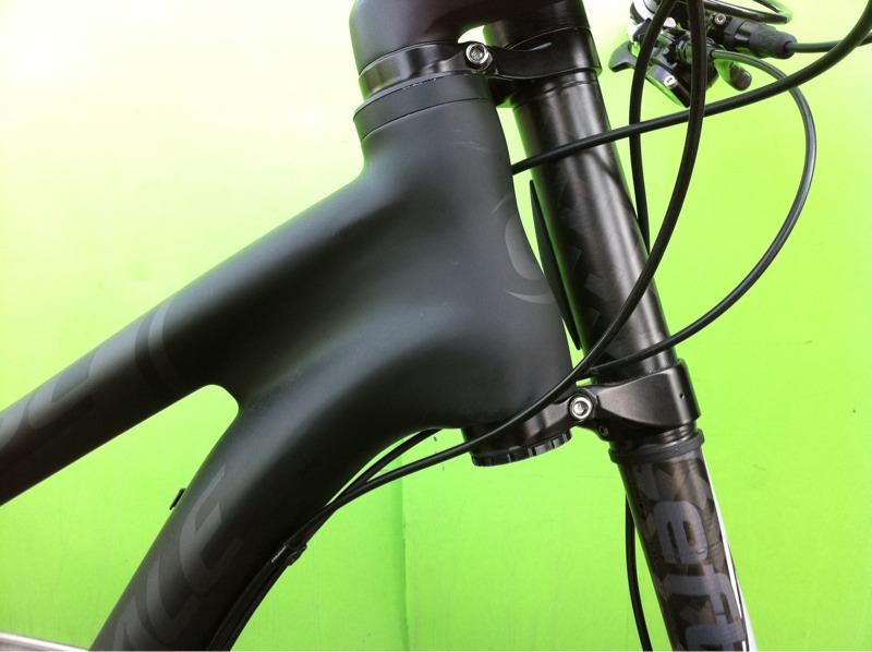 When a shorter Lefty clamp spacing ?-e1477240-22b2-4316-933b-fe065b4a21985.jpg