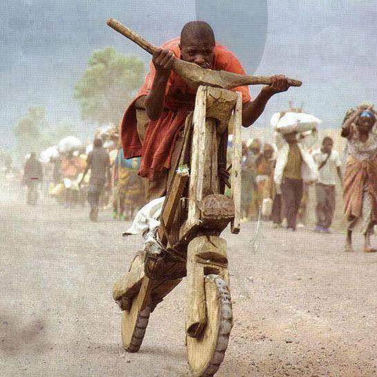 Sad Bikes-e1ab2db89fef047b70a0ea9f26687fe7.jpg