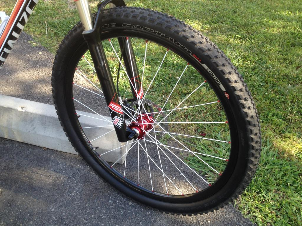 Lets see some blinged out wheelsets..I9,CK,Hope..anything goes!-e1bc8e85-1283-4101-878a-bd7d9bd7472b_zpspyiqmkec.jpg