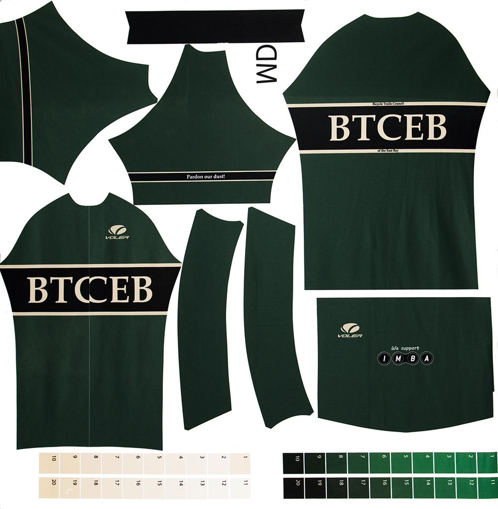 Team uniform vendors-e20120822_5018.jpg