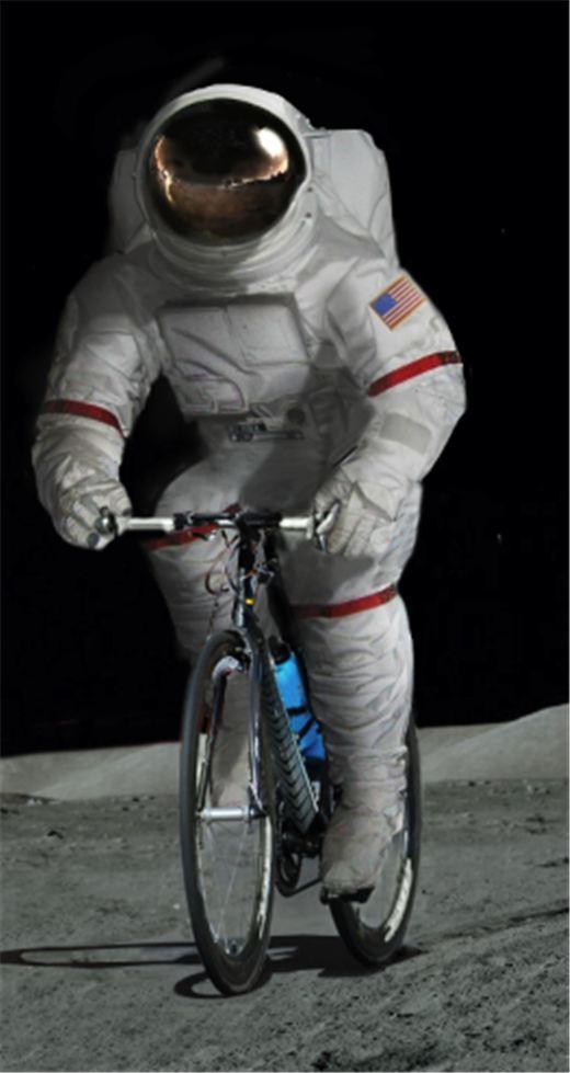 Mountain biking on Mars!  Coming by 2045? 2075?-e224cf4b-a0c2-4081-b6ce-63cd727980e4.jpg