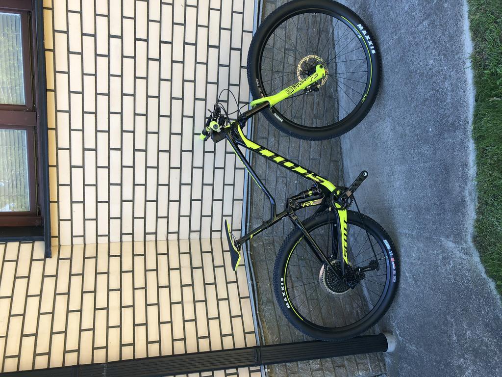 2019 Scott bikes?-e30c539b-9261-4281-949a-e5e6719149f4.jpg