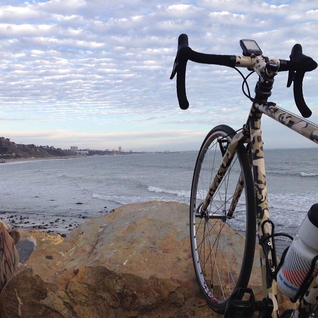 Post your 'cross bike-e3d0f498a33a11e3b950121b11d8b4a8_8.jpg