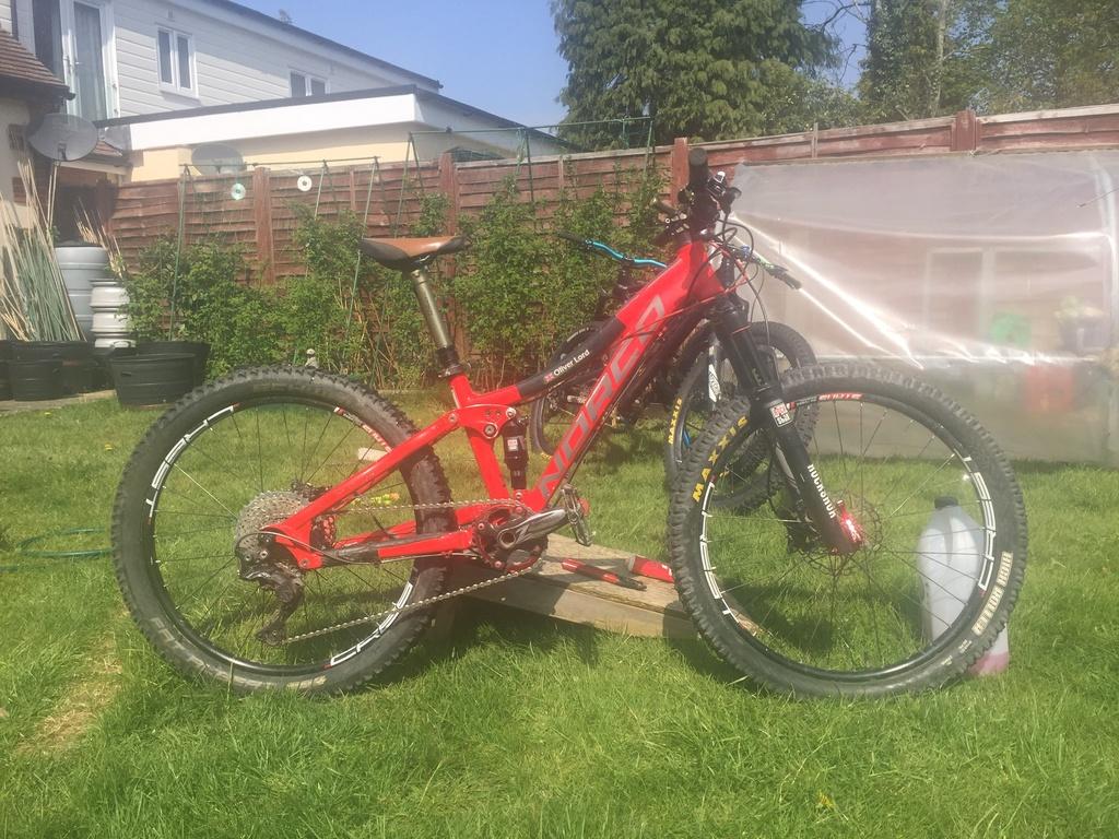 Kid bike noob - help needed-e3d64b8c-7677-4258-b026-027d38fcb4f0.jpg