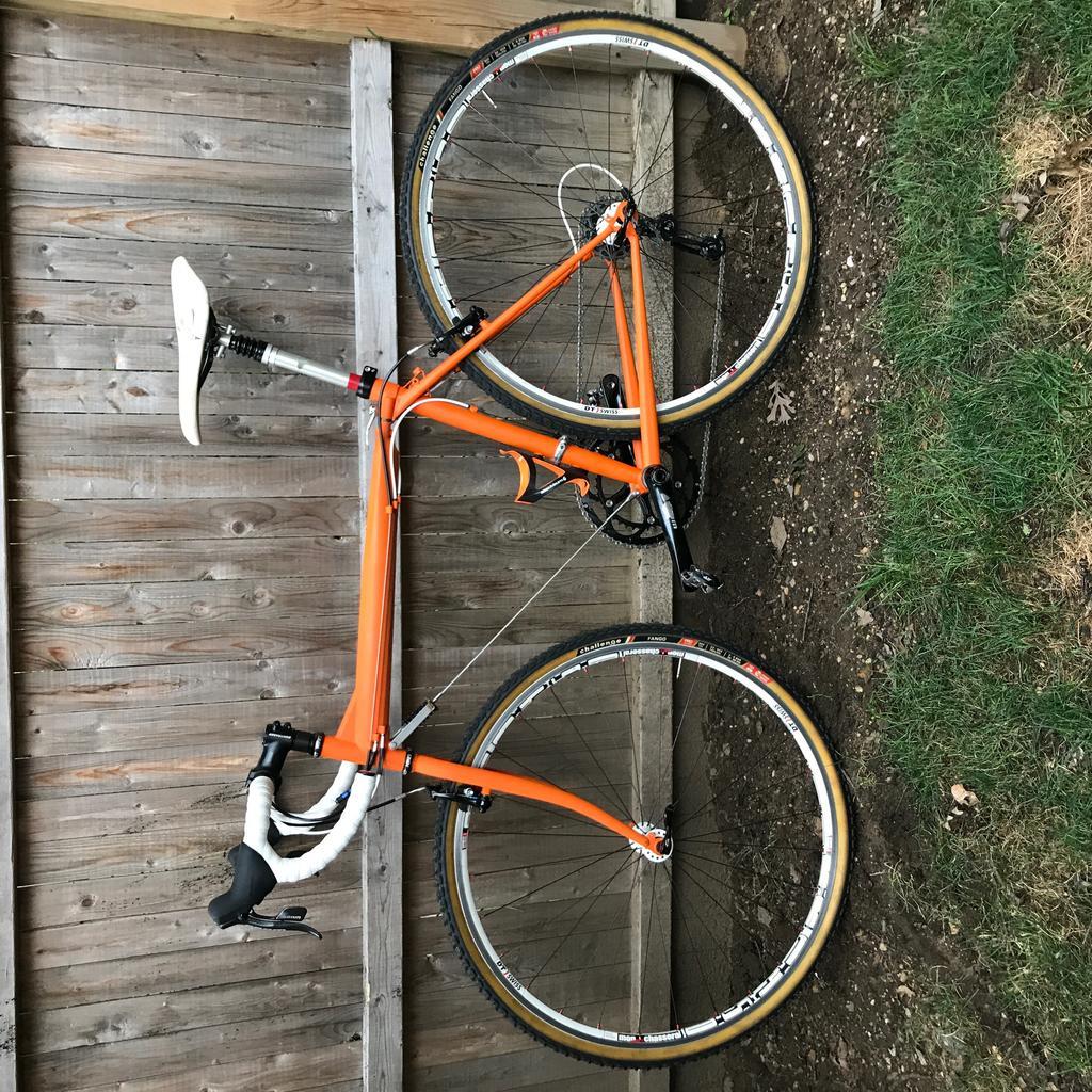 Official Slingshot Bikes Thread-e571291b-6e40-4d58-abb5-2aaed8fab0fb.jpg