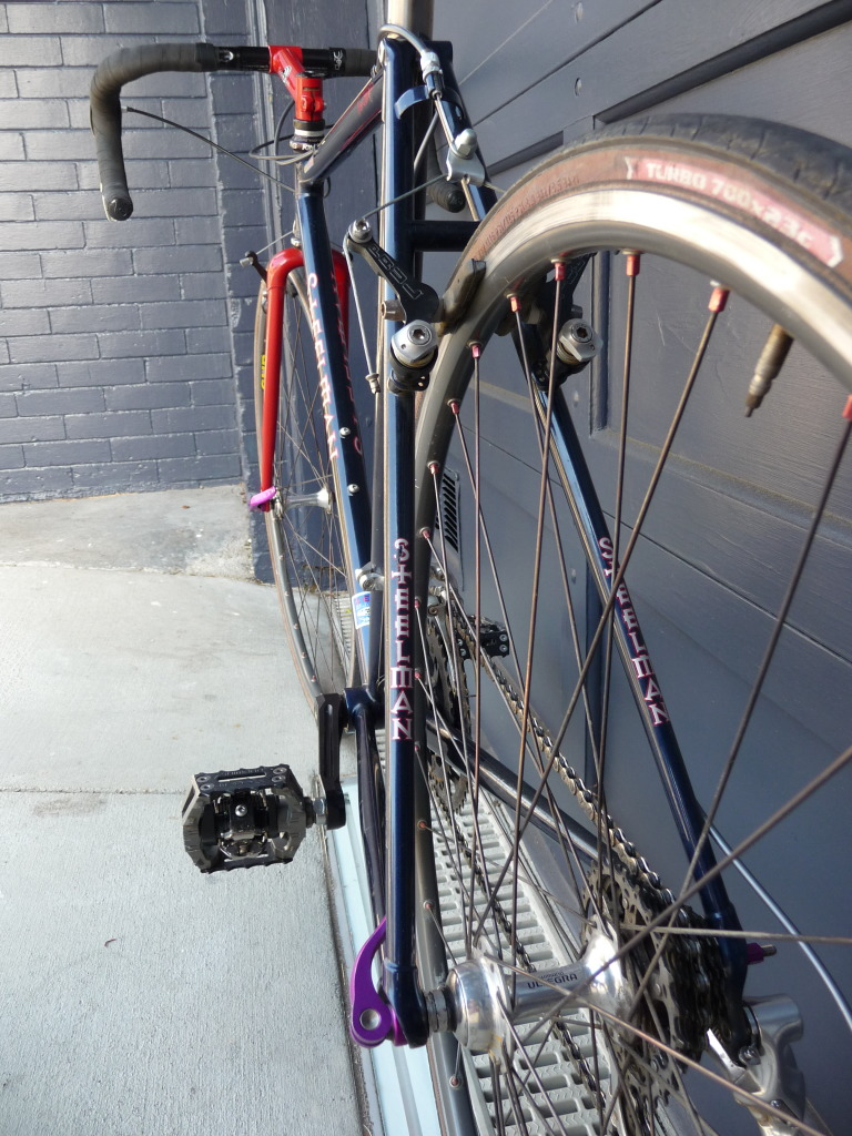 Vintage Cross Bike Thread CX-e5cc8a13.jpg