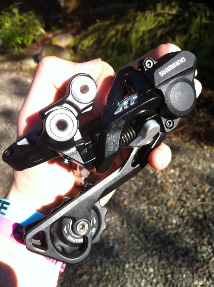 A handful of drivetrain questions from a new rider-e5g2ha3.jpg