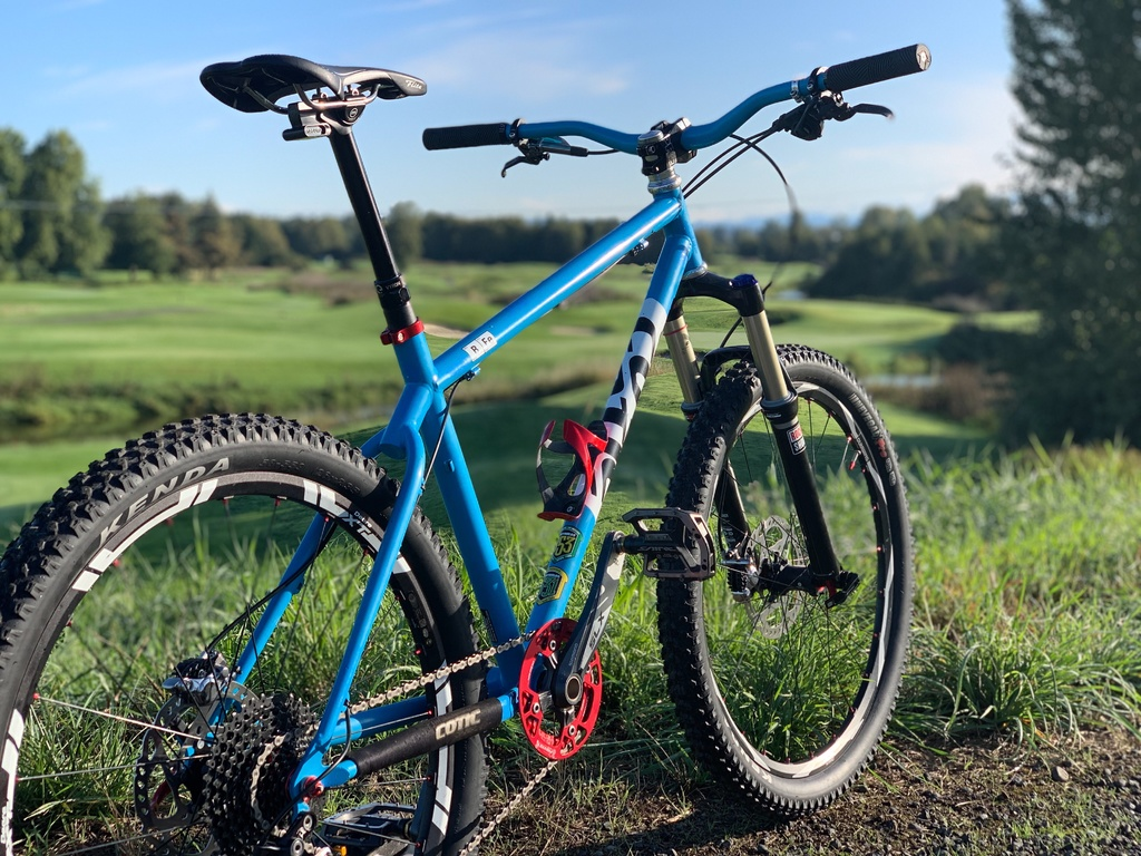 The All Mountain Hardtail Thread. Post up yours.-e6659513-f306-463a-ad8b-1083ce85d6ef.jpg