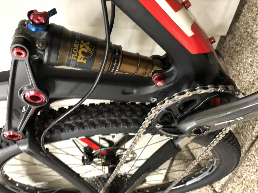 Looking for an XC 29er: RKT 9 RDO?-e672174c-ffe7-4aea-97e6-a0f4c7c714a4.jpg