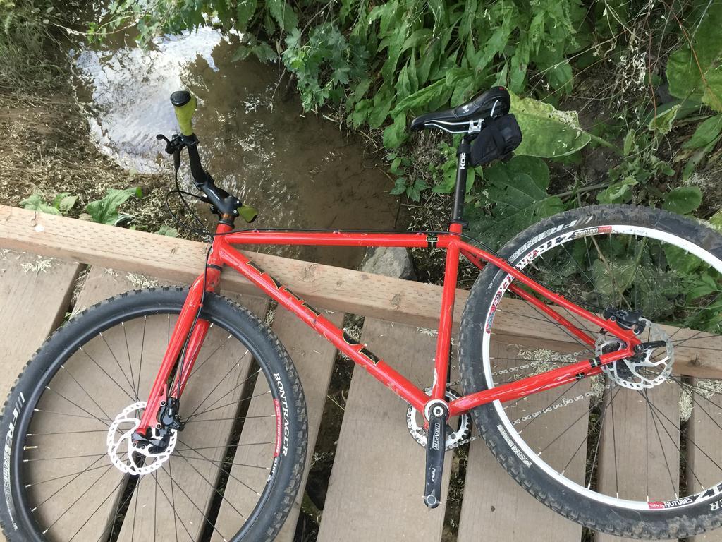 bike +  bridge pics-e6d9e913-348f-4004-95e5-ebcba2b1794b.jpg