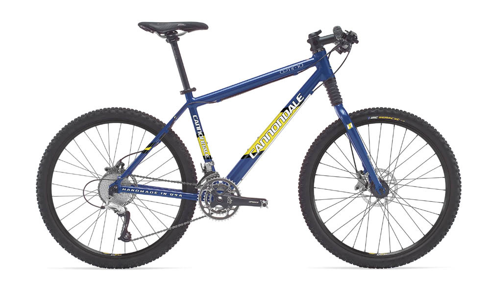 """Best 26"""" hardtails from the past 10-15 years? Any with modern geometry?-e6fs7sblu.jpg"""