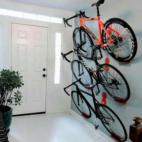 Name: e70f4ad3e3345c88f7f9ed479decf07f--bicycle-hanger-bicycle-storage.jpg  Views: