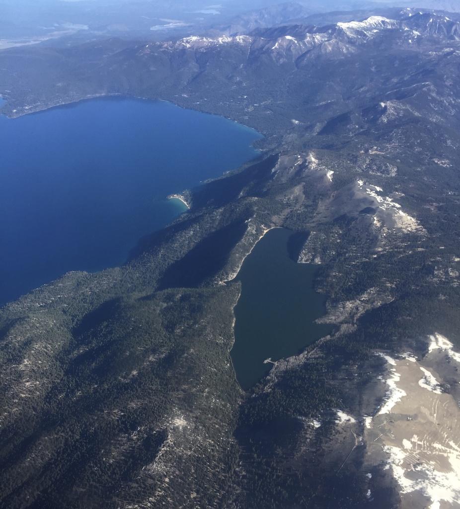 Reno Carson Trail Report Please-e7c03e94-3ce4-446f-9b07-70cd39628412.jpg