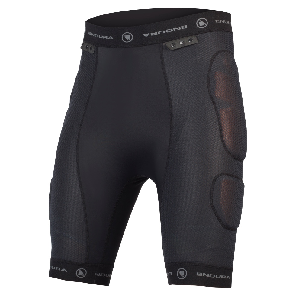Endura MT500 Collection
