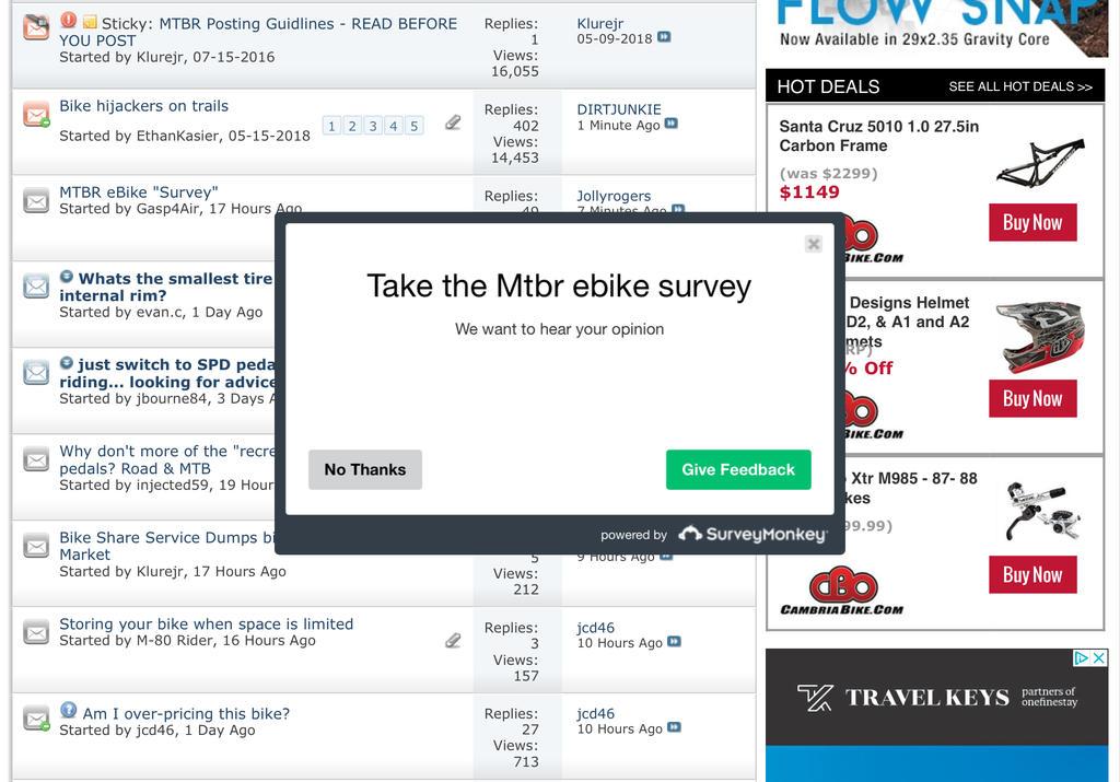 "MTBR eBike ""Survey""-e87d260d-d046-4259-94b5-39b5a54398c8.jpg"