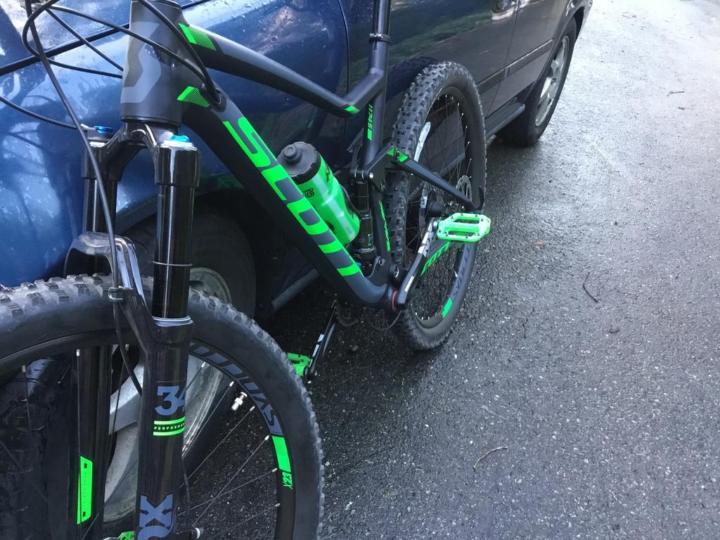Post Pictures of your 27.5/ 650B Bike-e93a8dfc-fb3f-42db-a1ac-7a0386fcc24a.jpg