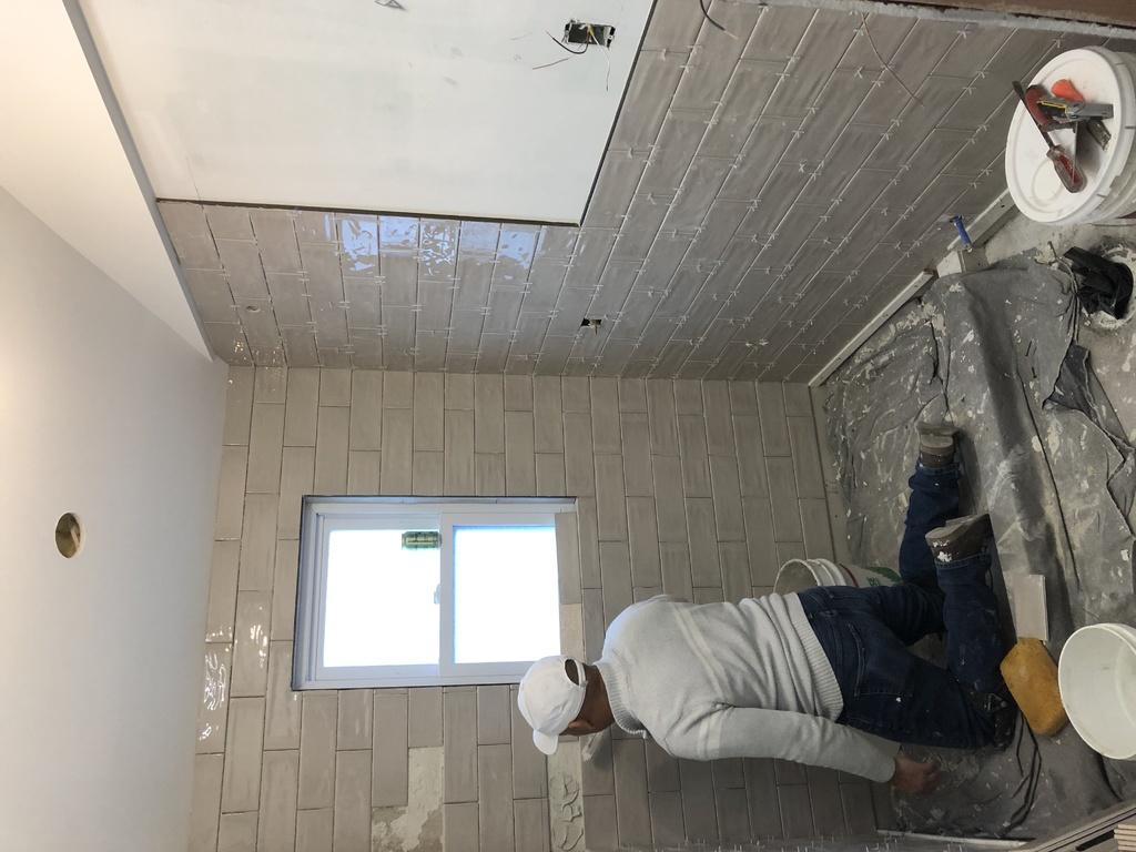 Off Camber Home Improvement-e967a978-4217-41d7-9755-9ec3dd8374bd.jpg