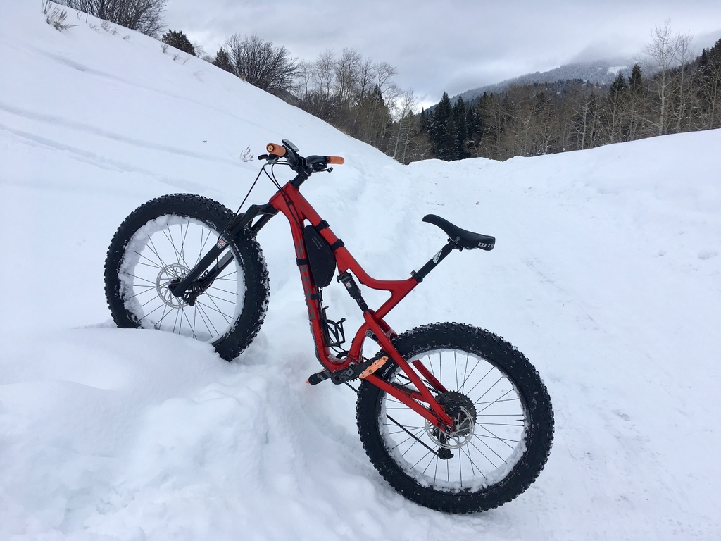 Snow and ice riding picture thread.-e96c1a2d-4a63-4923-817e-ae5752df51ba.jpg