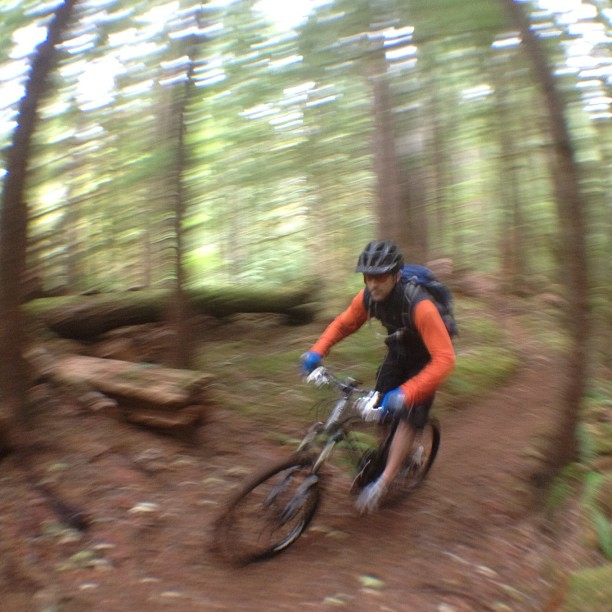 Your Best MTB Pics with the iPhone-e97d3904d8f911e18b0122000a1e8b96_7.jpg