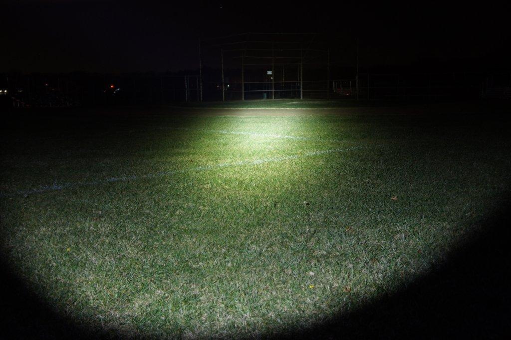 Measured intensity drop after 30 minutes ?-ea41-field.jpg