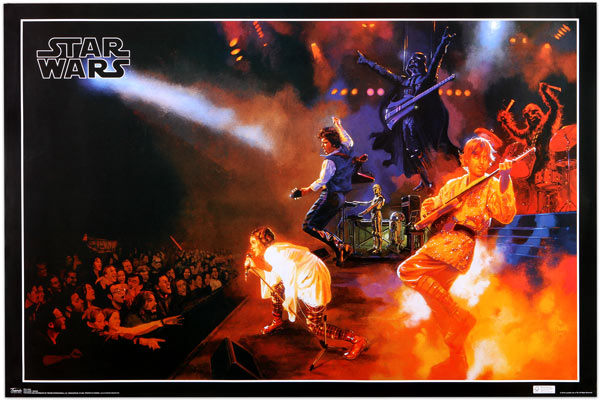 OT:  What posters hung on your walls when you were young?-ea73_star_wars_rocks_poster.jpg