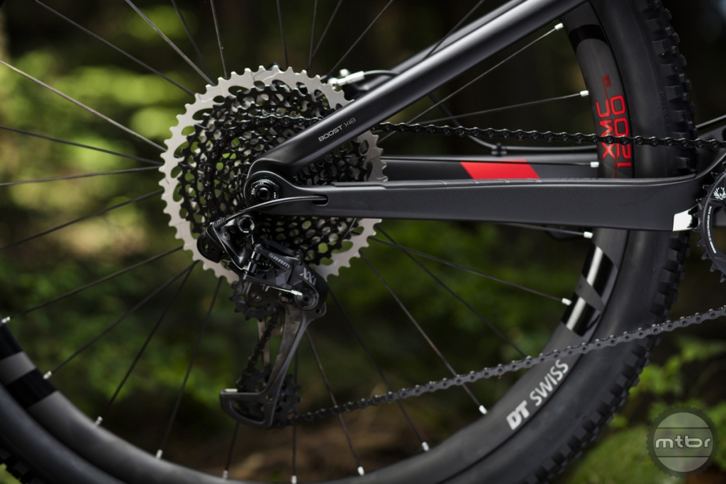 2017 Fuel EX Official Post-eagle-cassette-derailleur.jpg