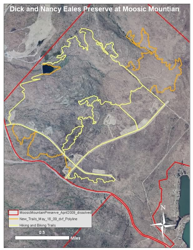 Moosic Mt Thanksgiving ride-eales_preserve.jpg