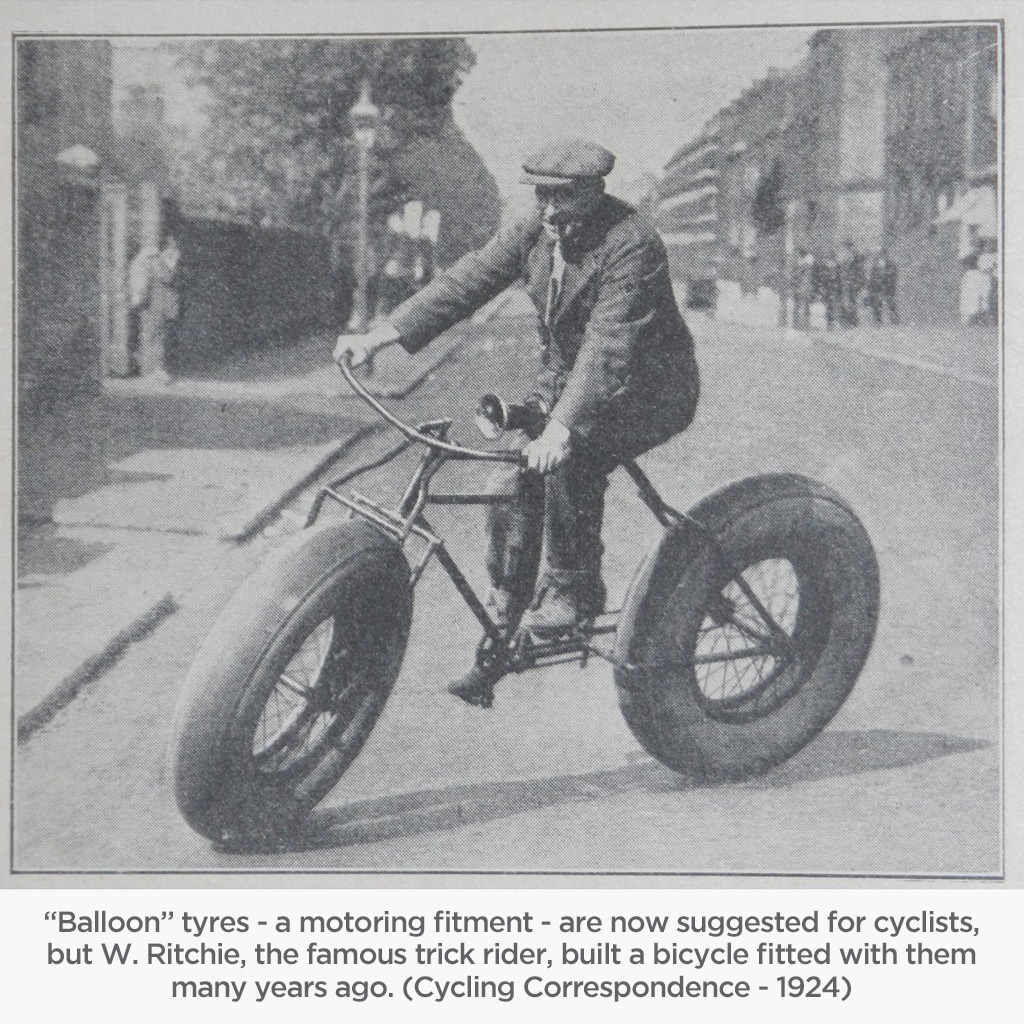 26x5.05 XXL-early-fat-tire-bike.jpg