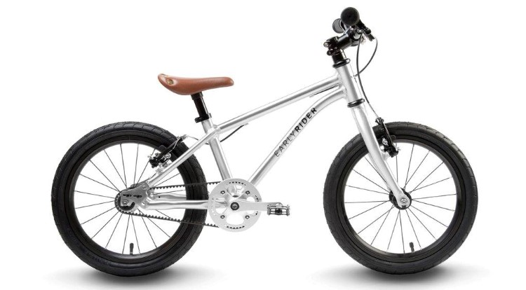 BIke for 4 year old-early-rider.jpg