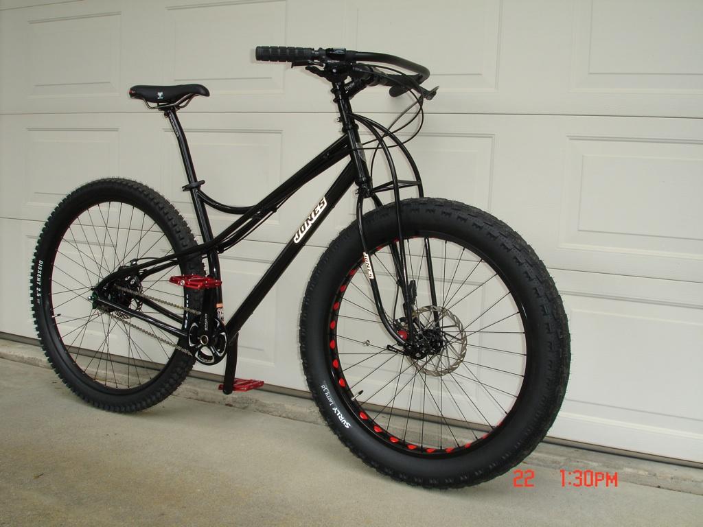 Jones Steel Spaceframe-easter-bike.jpg