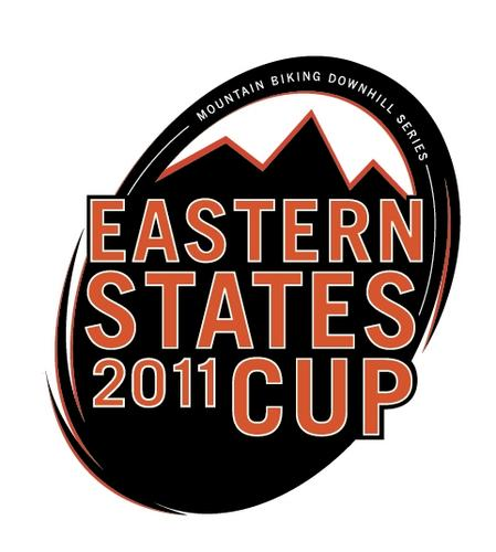 eastern_states_cup_logo