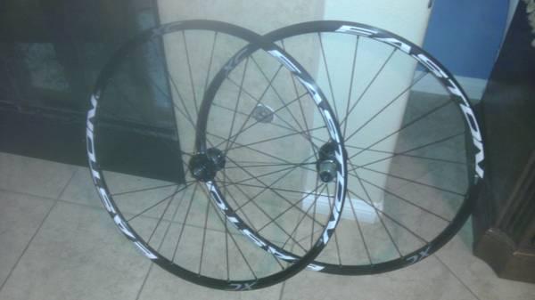 Easton XC 29er Wheels (2012 Kona Kahuna 29er)-easton_xc29er.jpg