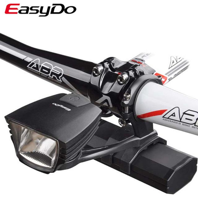 New cheap-o Chinese LED bike lights 2016-easydo-alloy-battery-bike-light-front-headlight-handlebar-usb-rechargeable-cycling-led-lights-he.jpg