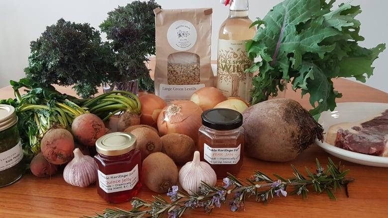 Vegetarian and Vegan Passion-eat-local-bounty.jpg