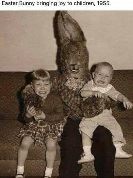 Happy Easter!-eb.jpg