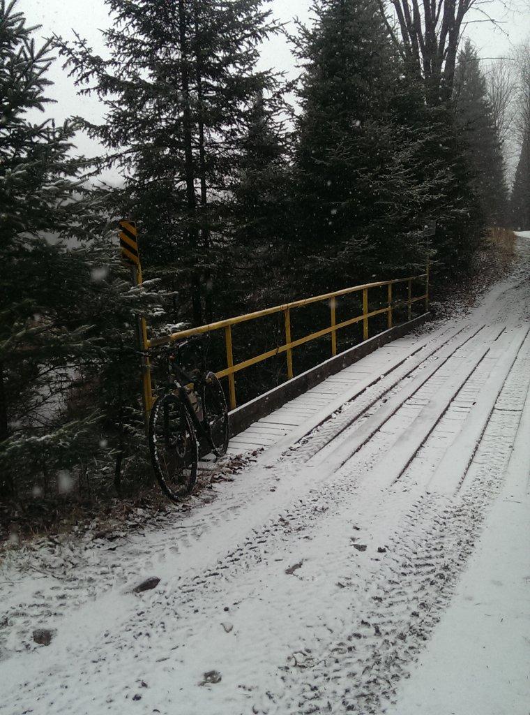 Bridges of Eastern Canada-eb-o-rail-trail.jpg