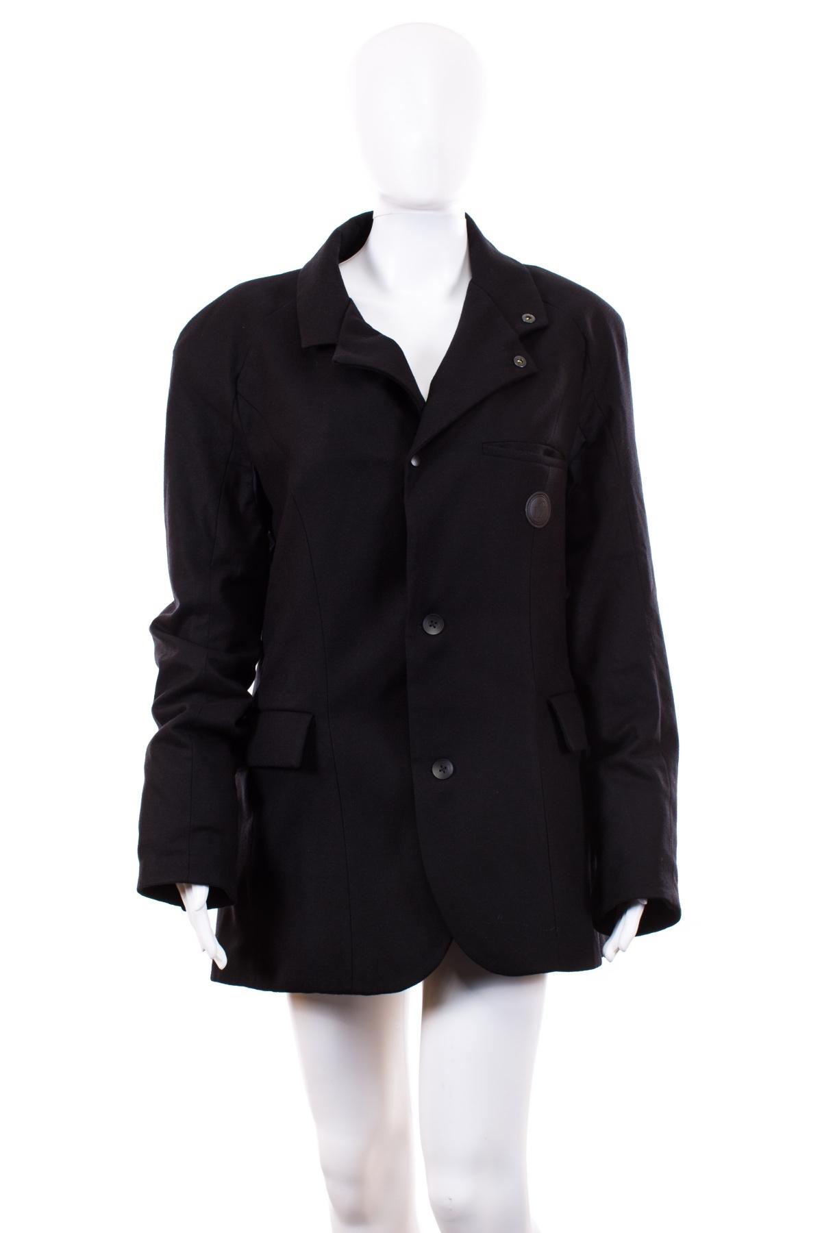 STADTWANDLER Sakko / Business Jacket