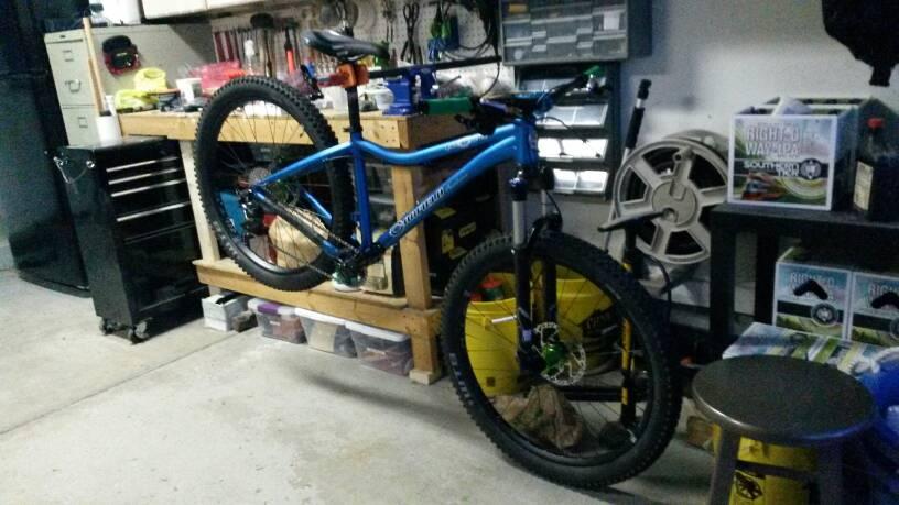 Canfield Yelli Screamy with 27.5+ tires-eb6bc4884119b6991b16cbdc0238516d.jpg