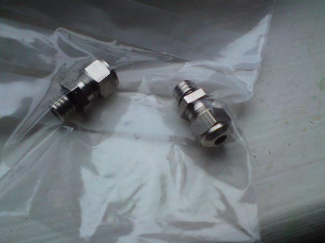 Micro cable gland anyone?-ebay-gland.jpg
