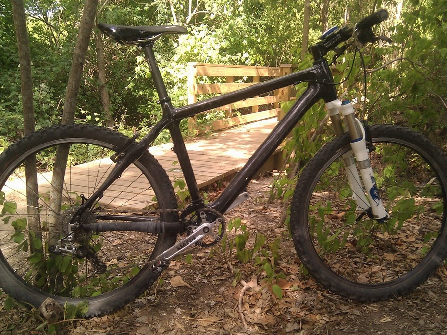 "Anybody still like their 26"" Hardtail?-ebaycarbon.jpg"