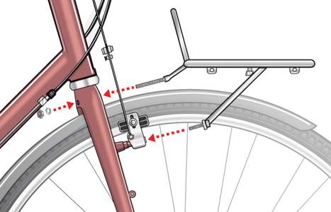 Name:  ebicycles-bicycle-rack-front-install-using-brake-bosses-467x300.jpg