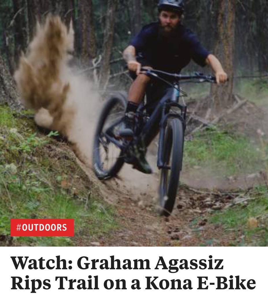 E bike and Arnold.-ebike.jpg