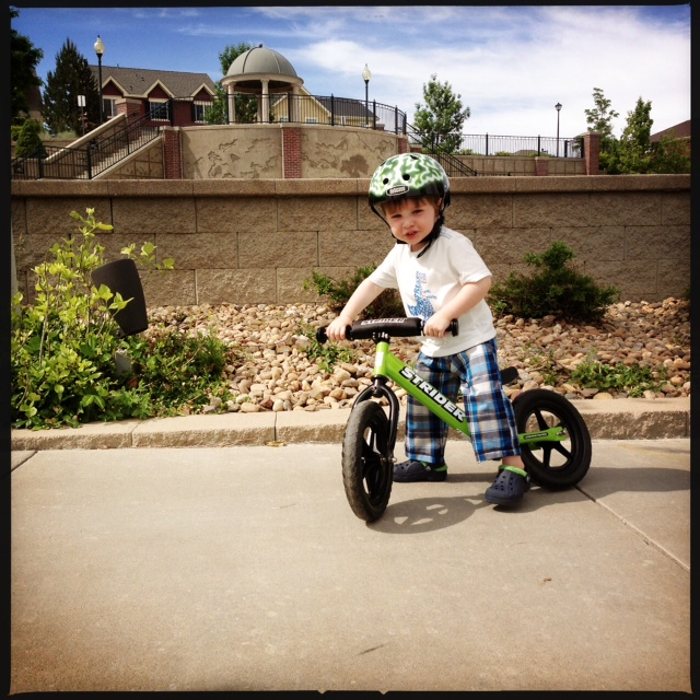 Where's Your Kid Riding Pics Front Range?-ebike.jpg