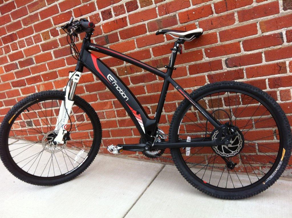 Electric Bikes on MTB Trails-ebike.jpg
