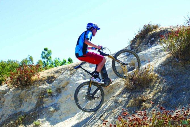 Electric mountain bikes-ebike.jpg