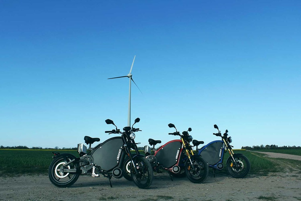 Blurring the lines of Electric Motorcycles and eBikes - Street use-ebike-moto.jpg