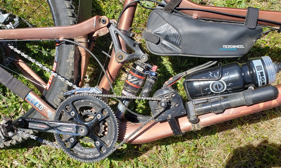 Any lightweight/ lower power 'add-on' e-bike motors to add to a standard bike?-ebike6.jpg