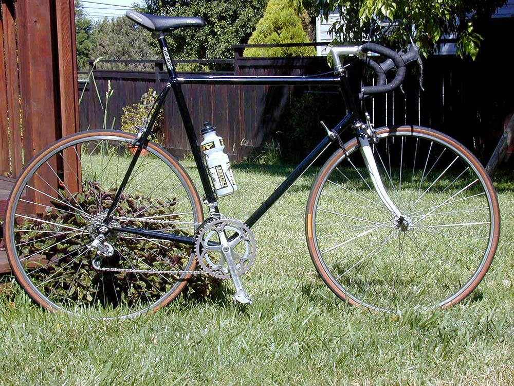 Road bike restoration...worth it? 1998 Miyata road bike-eblkadrr.jpg