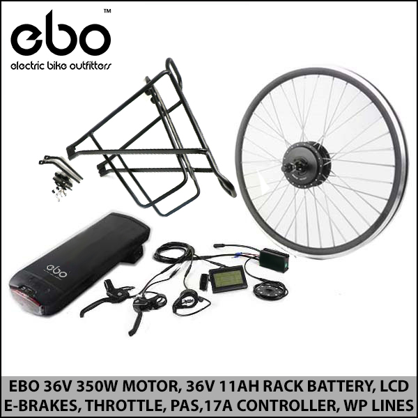 Advice Grip Shifts & More. Turning a Trek XCaliber into a Electric Bike-ebo%2520crusier%2520with%2520rack.jpg