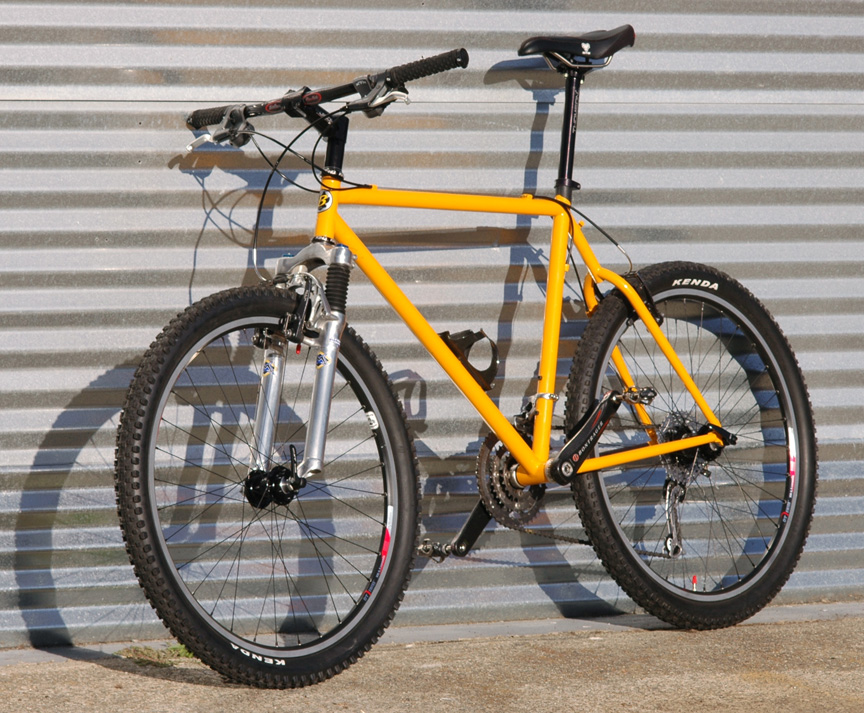 Bike type for commuting-ebonti967.jpg